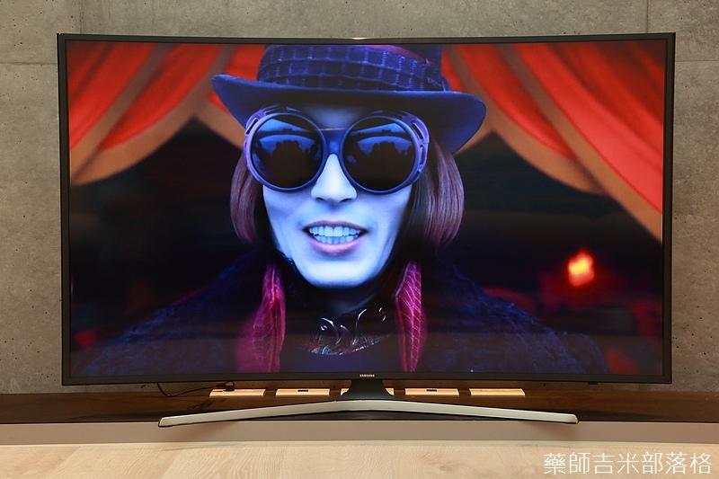 Samsung_UHDTV_KU6300W_276.jpg