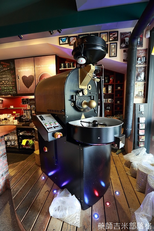 SPR_Coffee_015.jpg