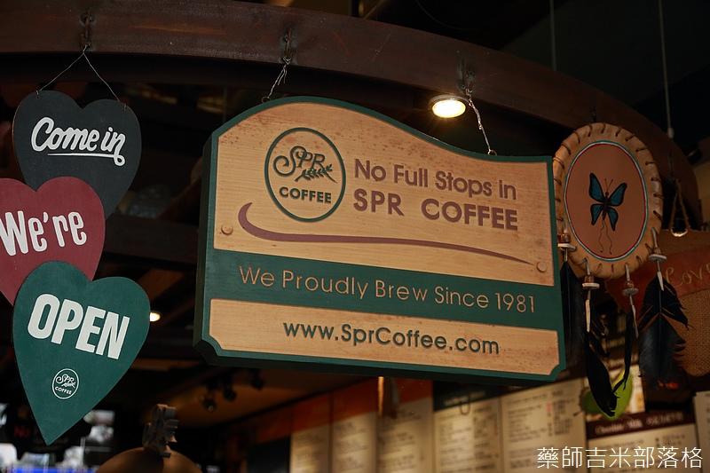 SPR_Coffee_082.jpg