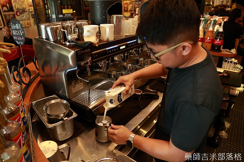SPR_Coffee_094.jpg