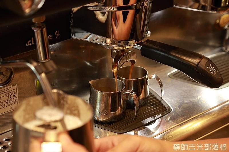 SPR_Coffee_126.jpg
