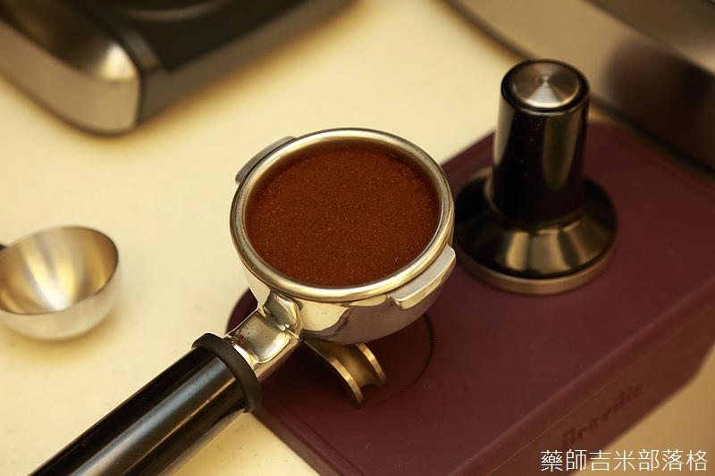 SPR_Coffee_249.jpg