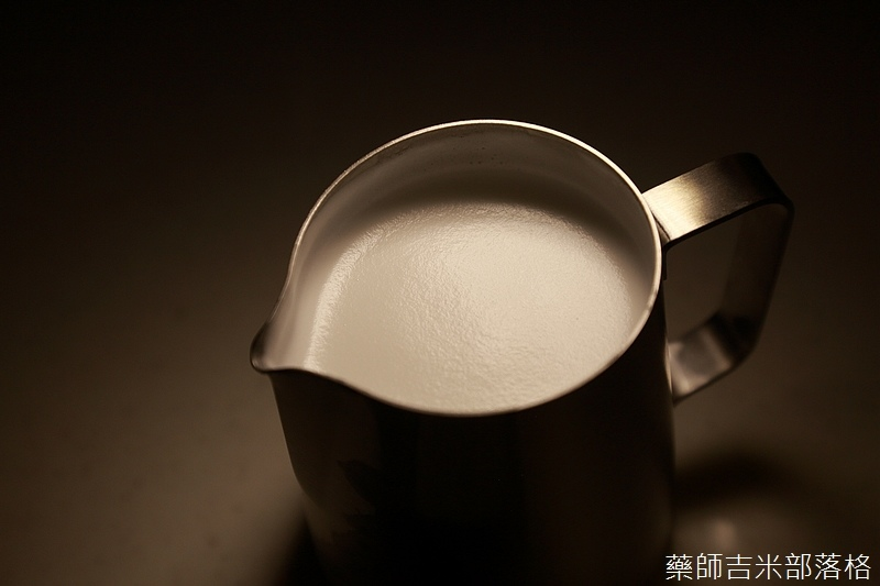 SPR_Coffee_282.jpg