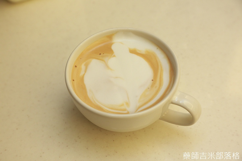 SPR_Coffee_286.jpg