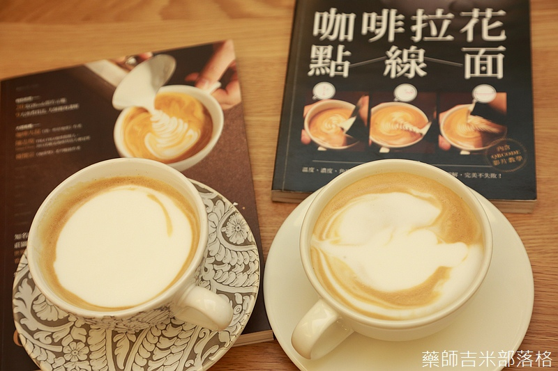 SPR_Coffee_290.jpg