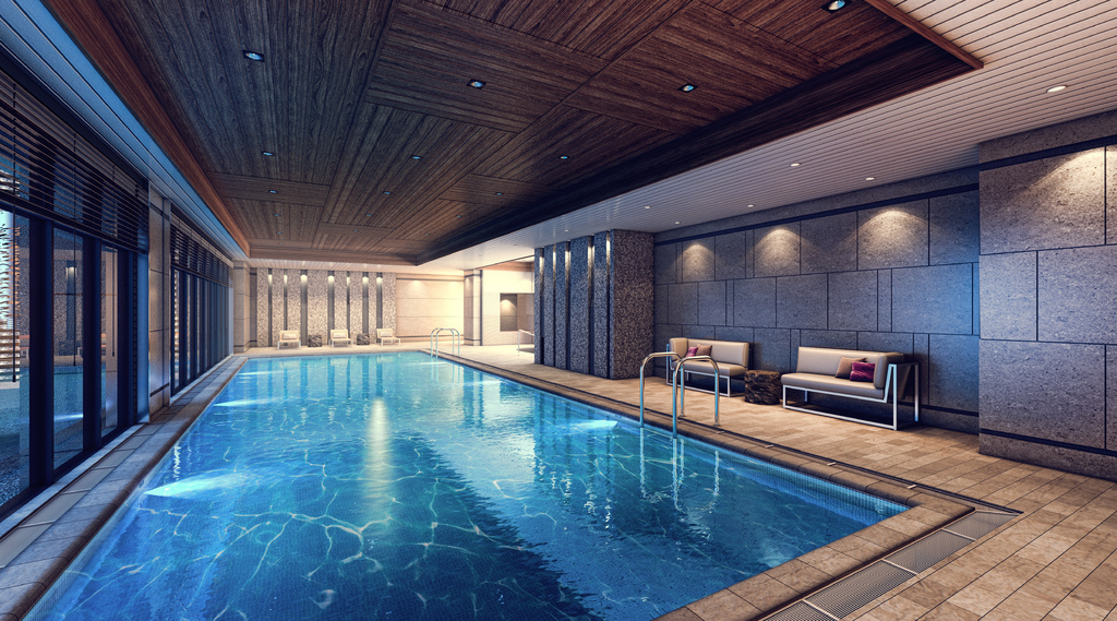 1.游泳池.jpg