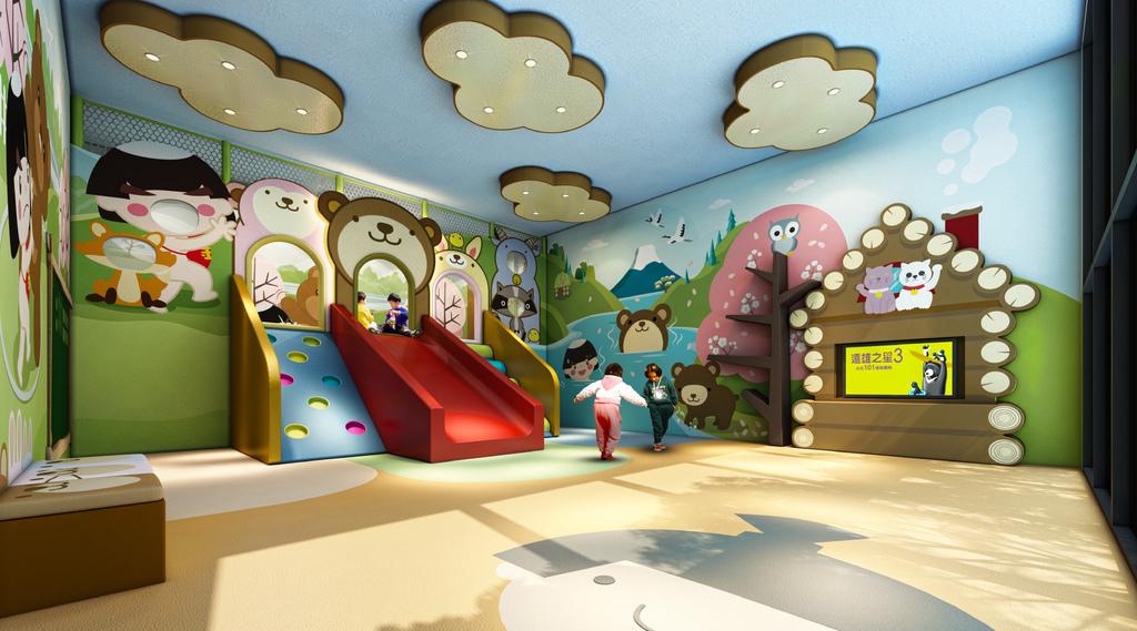 6.兒童遊戲室.jpg