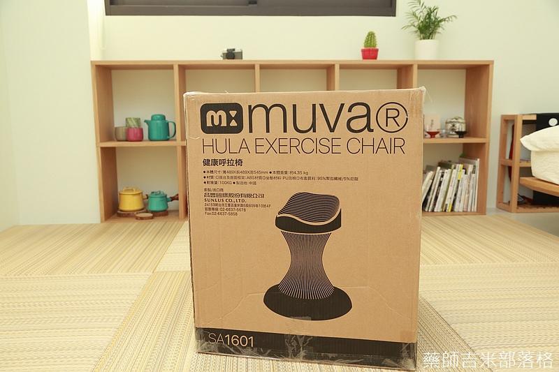 Hula_Chair_002.jpg
