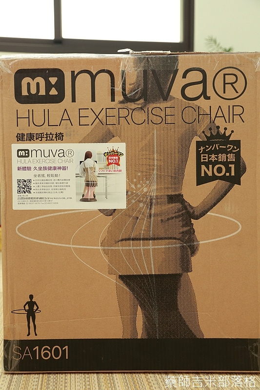 Hula_Chair_005.jpg