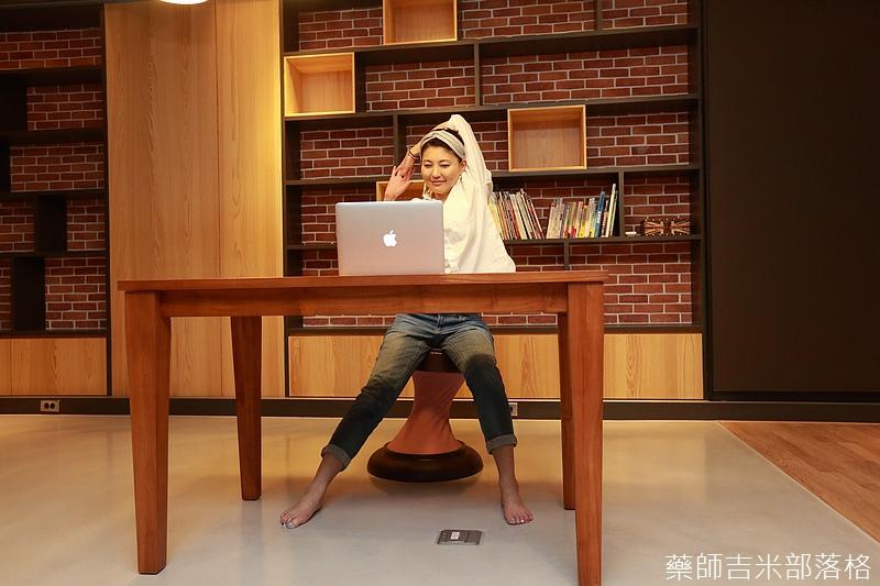 Hula_Chair_041.jpg