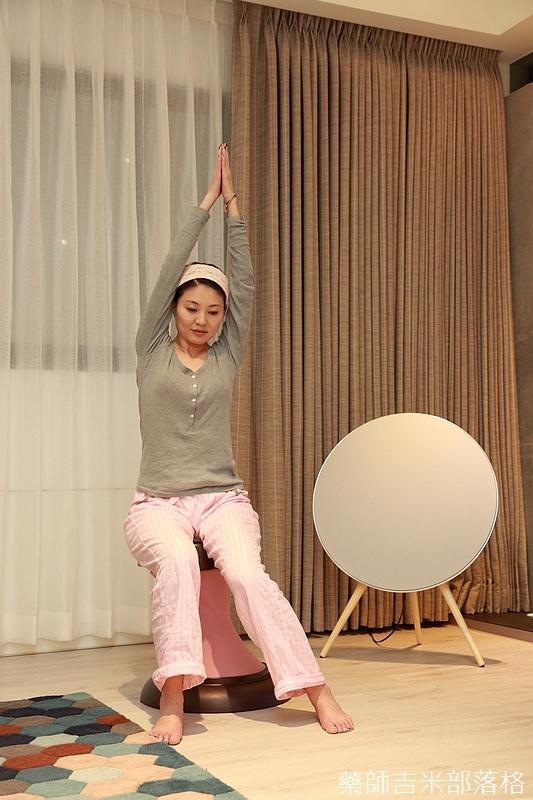 Hula_Chair_058.jpg