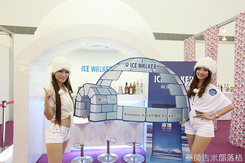 ICE_Walker_015.jpg