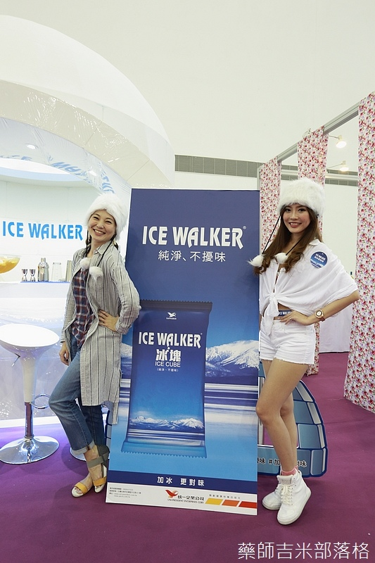 ICE_Walker_020.jpg