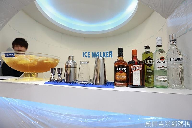 ICE_Walker_029.jpg