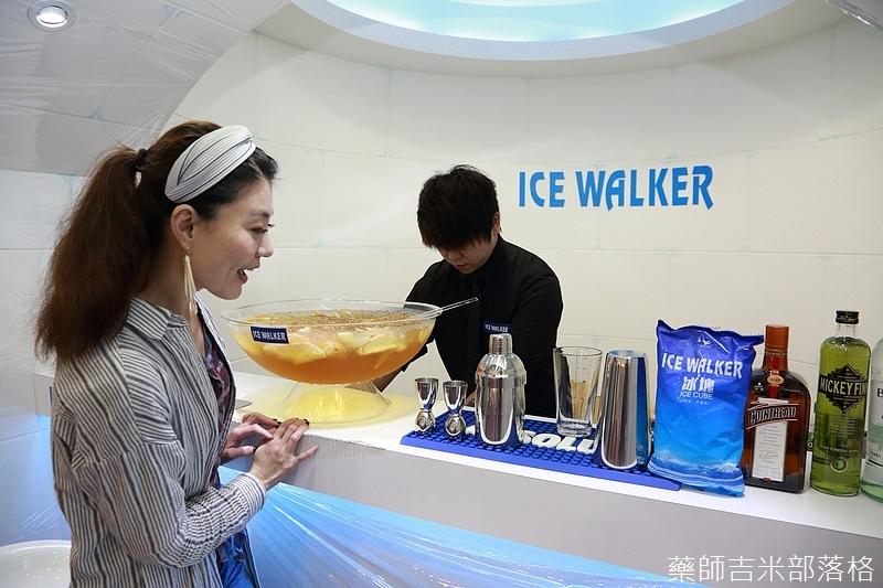 ICE_Walker_036.jpg