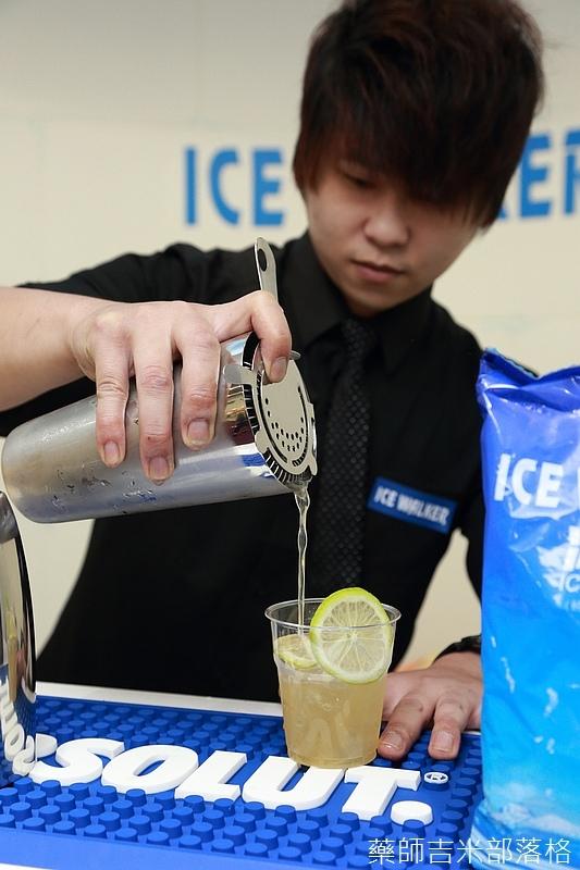 ICE_Walker_075.jpg