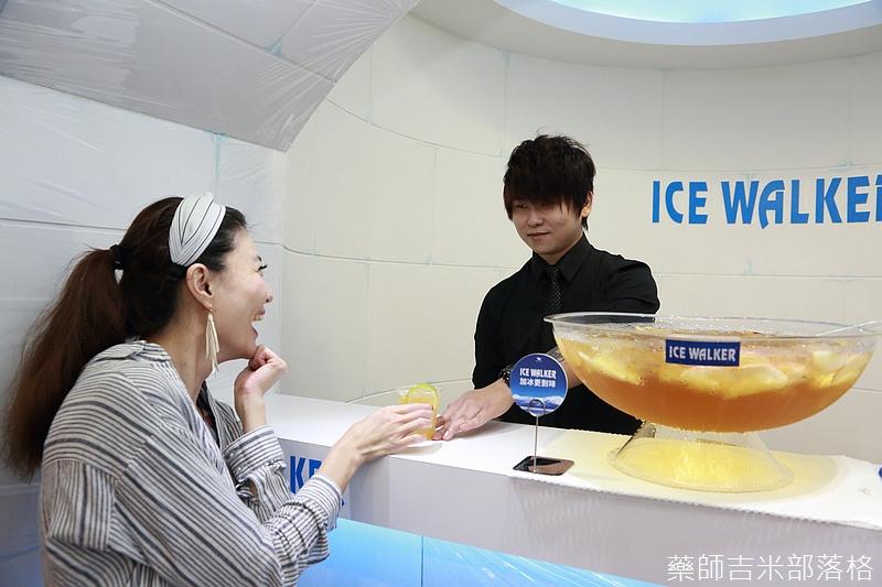 ICE_Walker_082.jpg
