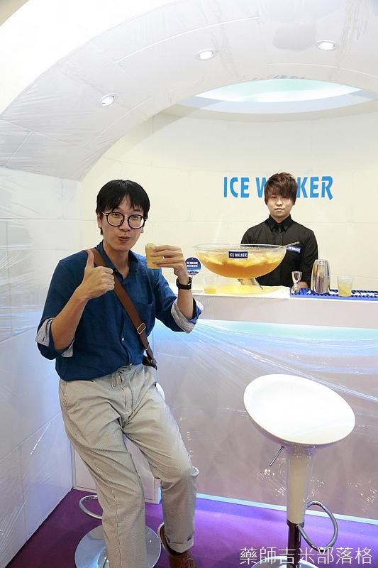 ICE_Walker_087.jpg