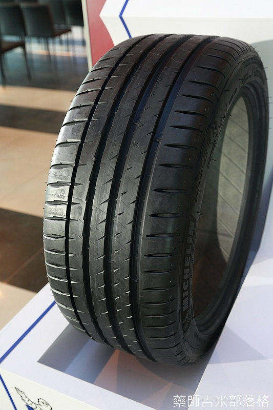 Michelin_PS4_006.jpg