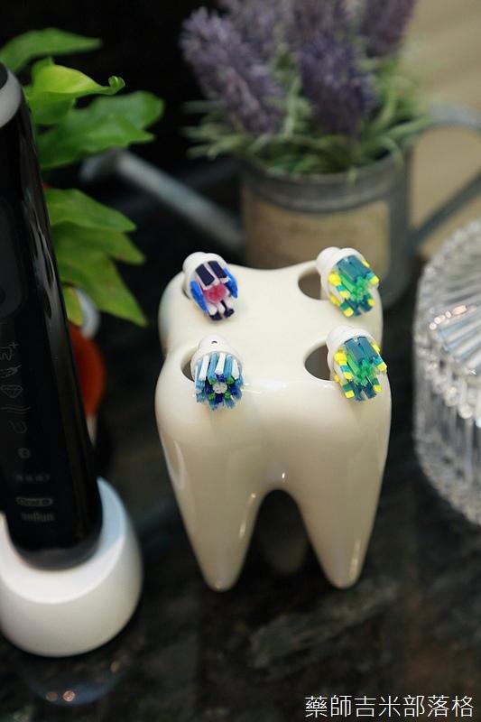 Oral-B_9000_061.jpg