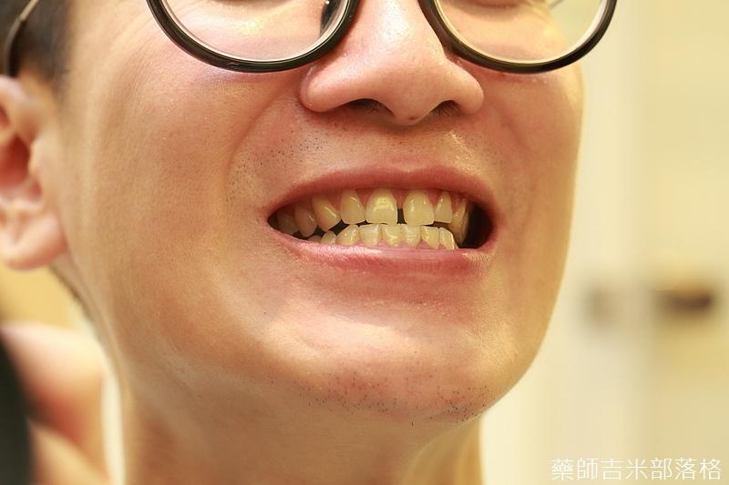 Oral-B_9000_167.jpg