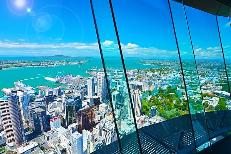 Auckland 奧克蘭- 天空塔.jpg