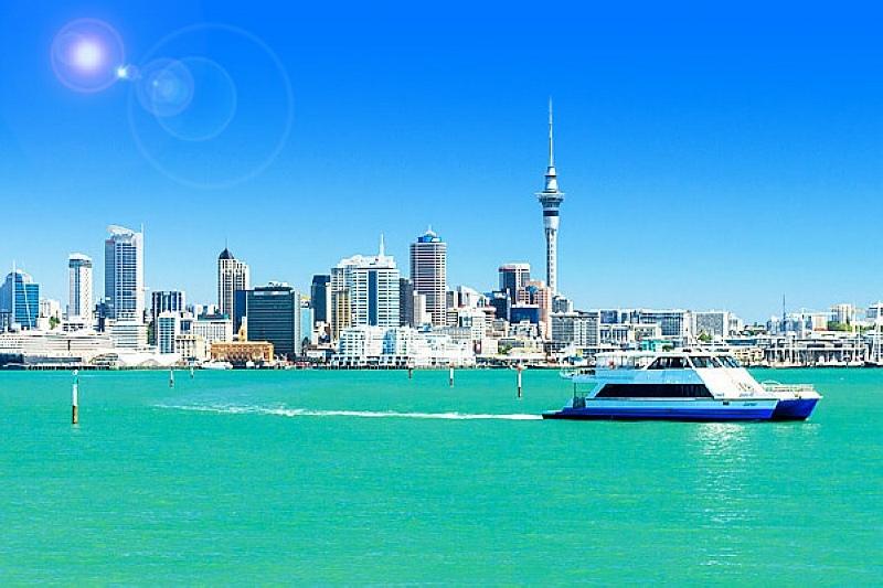 Auckland 奧克蘭.jpg
