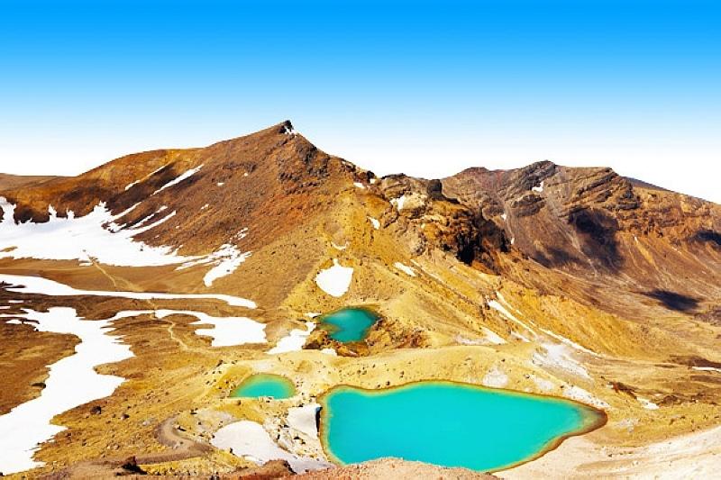 Tongariro National Park 東加里諾國家公園- 01.jpg