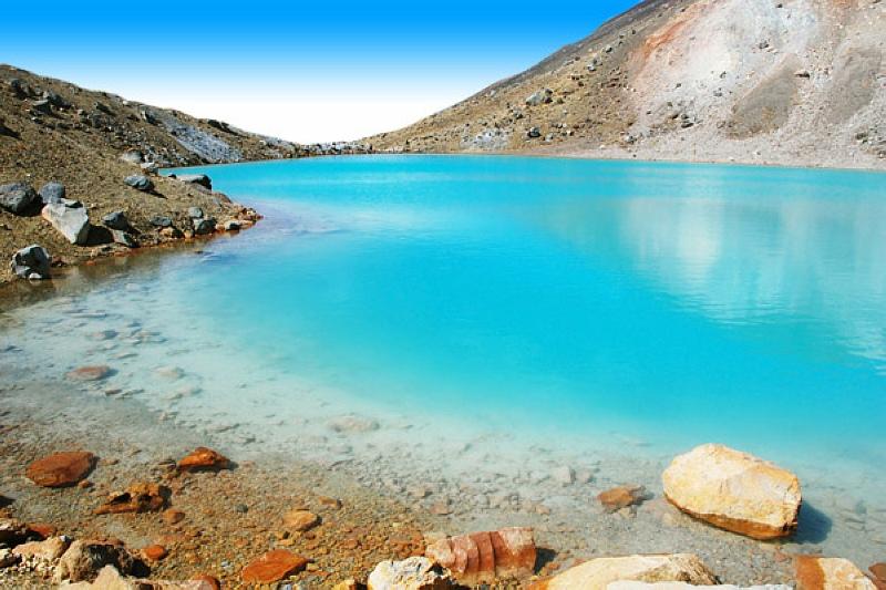 Tongariro National Park 東加里諾國家公園- 02.jpg