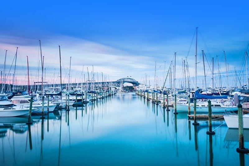 Westhaven Marina 小艇碼頭.jpg