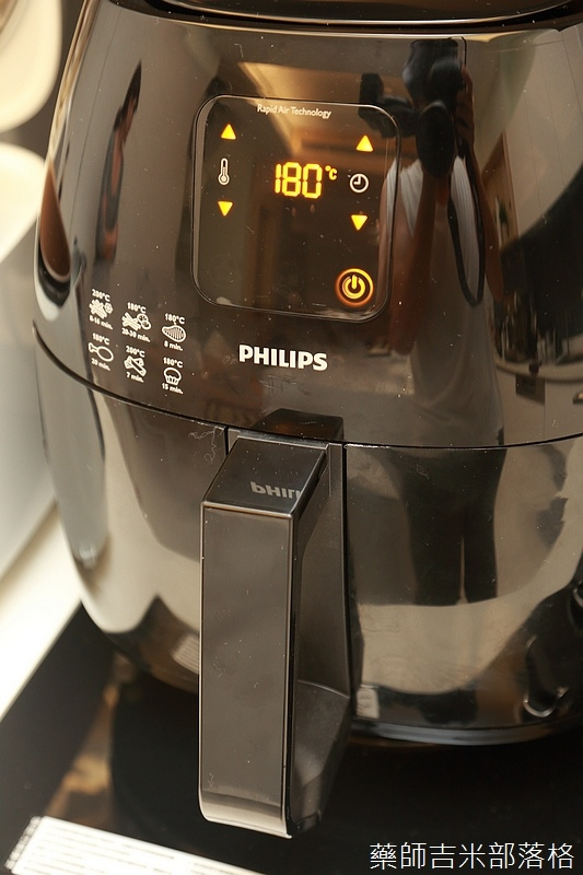 Philips_Kitchen_1753.jpg