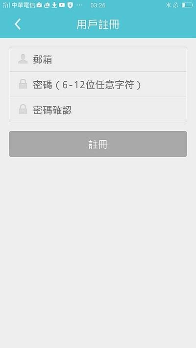 Screenshot_2016-10-24-03-26-40-81.jpg