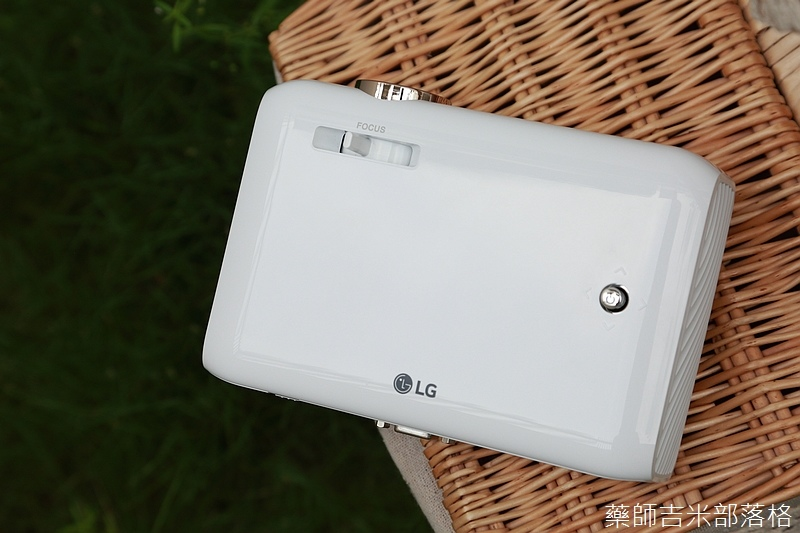 LG_Minibeam_041.jpg
