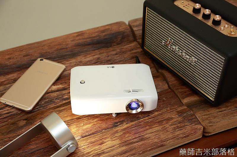 LG_Minibeam_186.jpg