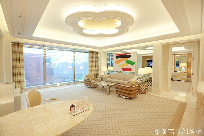 Wynn_Palace_Room_002.jpg