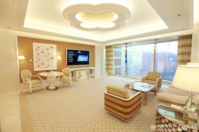 Wynn_Palace_Room_005.jpg