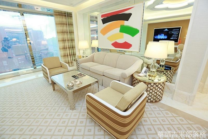 Wynn_Palace_Room_008.jpg