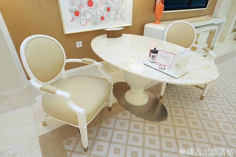 Wynn_Palace_Room_010.jpg