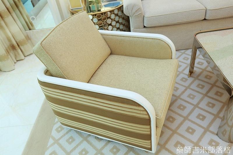Wynn_Palace_Room_015.jpg