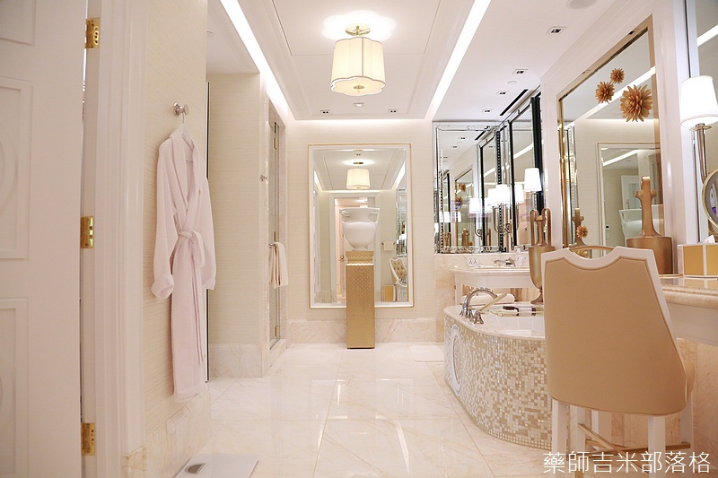 Wynn_Palace_Room_049.jpg