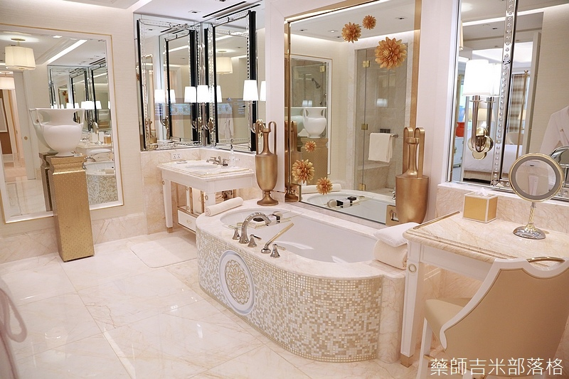 Wynn_Palace_Room_052.jpg