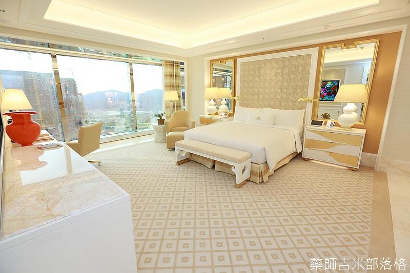 Wynn_Palace_Room_065.jpg