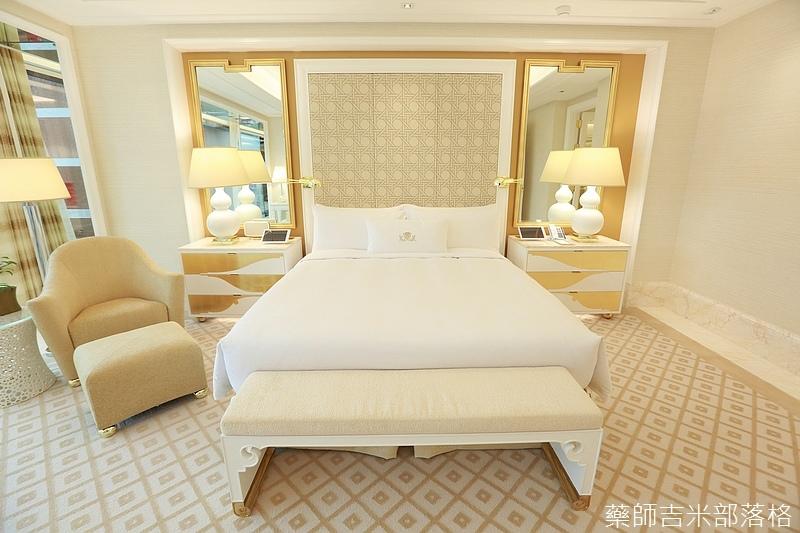 Wynn_Palace_Room_073.jpg