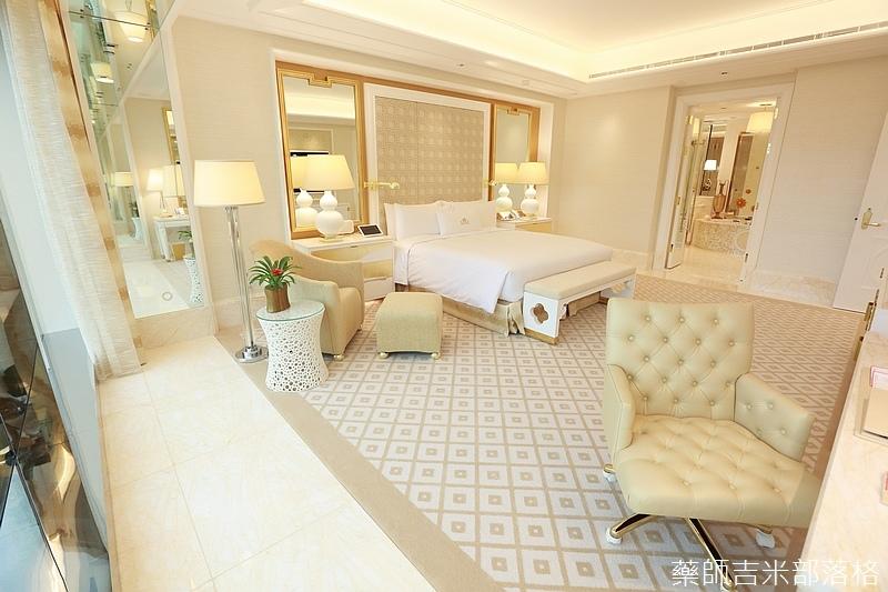 Wynn_Palace_Room_075.jpg