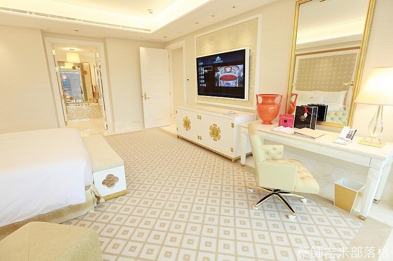 Wynn_Palace_Room_078.jpg