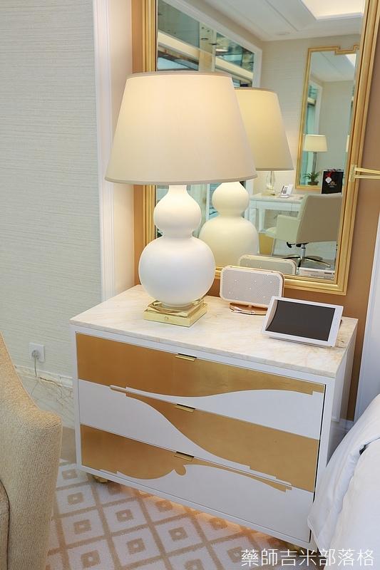 Wynn_Palace_Room_086.jpg