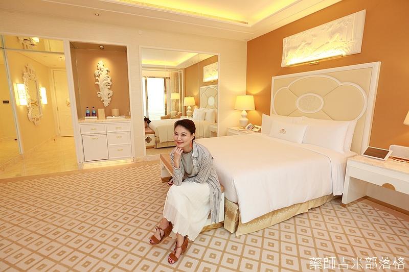 Wynn_Palace_Room_439.jpg