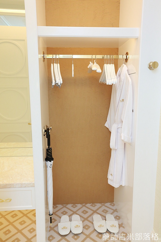 Wynn_Palace_Room_141.jpg
