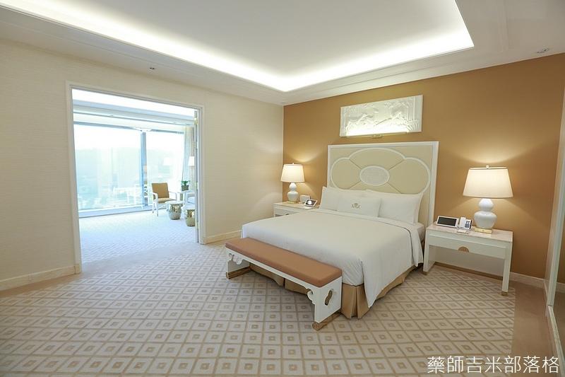 Wynn_Palace_Room_493.jpg
