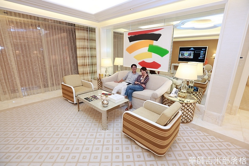 Wynn_Palace_Room_276.jpg